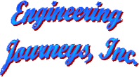Engineering Journeys, Inc.