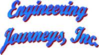 Engineering Journeys, Inc.